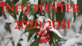 Vierkap info winter 20/21